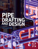 Parisher: Pipe Drafting and Design