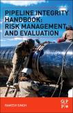 Singh: Pipeline Integrity Handbook
