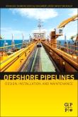 Guo: Offshore Pipelines