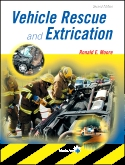 Vehicle Rescue and Extrication, 2nd Edition