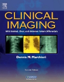 Clinical Imaging, 2nd Edition