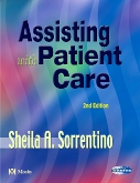 Assisting with Patient Care, 2nd Edition
