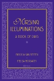 Nursing Illuminations