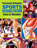Postsurgical Orthopedic Sports Rehabilitation