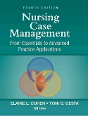 Nursing Case Management