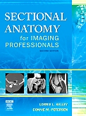 Evolve Resources for Sectional Anatomy for Imaging Professionals, 2nd Edition