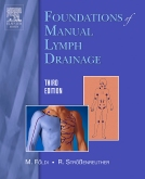 Foundations of Manual Lymph Drainage, 3rd Edition