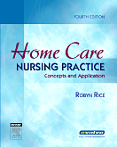 Home Care Nursing Practice, 4th Edition
