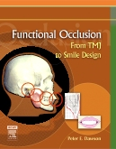 cover image - Functional Occlusion