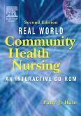 Real World Community Health Nursing, 2nd Edition