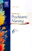 Handbook of Psychiatric Nursing, 6th Edition