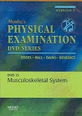 Mosby's Physical Examination Video Series: DVD 13: Musculoskeletal System, Version 2