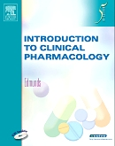 Evolve Resources for Introduction to Clinical Pharmacology, 5th Edition