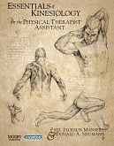 Evolve Resources for Essentials of Kinesiology for the Physical Therapist Assistant