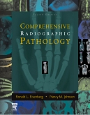 Evolve Resources for Comprehensive Radiographic Pathology, 4th Edition