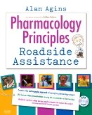 cover image - Pharmacology Principles: Roadside Assistance (DVD and Workbook)