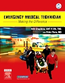 Evolve Resources for Emergency Medical Technician