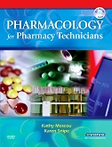 Evolve Resources for Pharmacology for Pharmacy Technicians