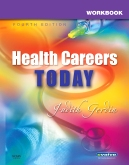 Workbook for Health Careers Today, 4th Edition