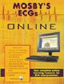 Mosby's ECGs Online