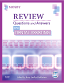 Review Questions and Answers for Dental Assisting