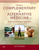 Evolve Resources for Mosby's Complementary & Alternative Medicine, 3rd Edition