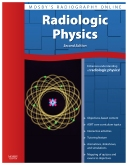 Mosby's Radiography Online: Radiologic Physics (Access Code), 2nd Edition