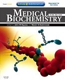 Evolve Resources for Medical Biochemistry, 3rd Edition