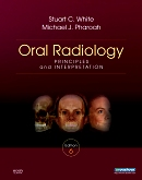 Evolve Resources for Oral Radiology, 6th Edition