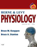 Evolve Resources for Berne & Levy Physiology, 6th Edition