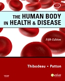 Evolve Resources for The Human Body in Health & Disease, 5th Edition