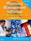 Evolve Resources for Pharmacy Management Software for Pharmacy Technicians