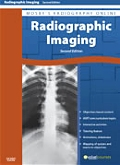 Mosby's Radiography Online: Radiographic Imaging, 2nd Edition