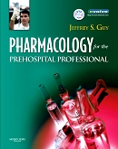 Evolve Resources for Pharmacology for the Prehospital Professional