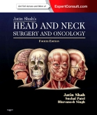 Jatin Shahs Head and Neck Surgery and Oncology
