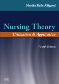 Nursing Theory, 4th Edition