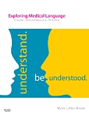 Medical Terminology Online for Exploring Medical Language, 7th Edition