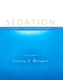 Sedation, 5th Edition