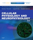 Cellular Physiology and Neurophysiology, 2nd Edition