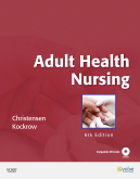 Adult Health Nursing, 6th Edition