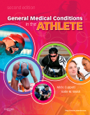 General Medical Conditions in the Athlete, 2nd Edition