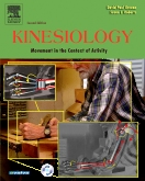 Kinesiology - Elsevier eBook on VitalSource, 2nd Edition