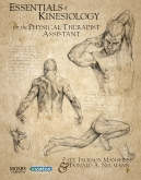 Essentials of Kinesiology for the Physical Therapist Assistant - Elsevier eBook on VitalSource