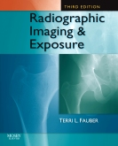Radiographic Imaging and Exposure - Elsevier eBook on VitalSource, 3rd Edition