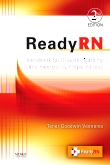 ReadyRN, 2nd Edition