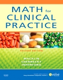 Math for Clinical Practice