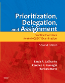 Prioritization, Delegation, and Assignment, 2nd Edition
