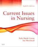 Current Issues In Nursing, 8th Edition