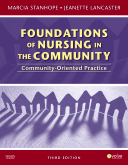 Foundations of Nursing in the Community, 3rd Edition