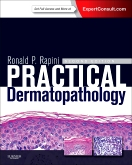 Practical Dermatopathology, 2nd Edition